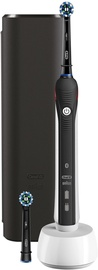 Braun Oral-B Smart 4500 Black