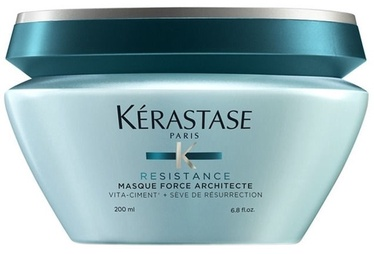 Kerastase Resistance Strengthening Mask 200ml