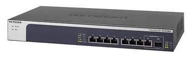 Netgear Switches XS508M-100EUS