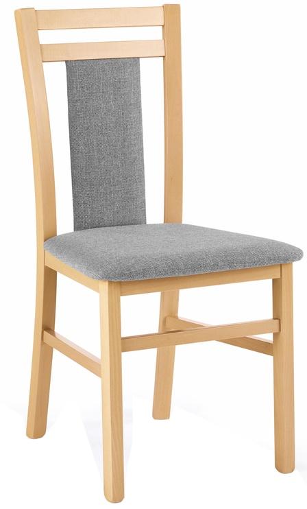 Ēdamistabas krēsls Halmar Hubert 8 Oak