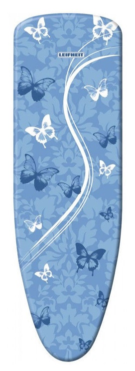 Leifheit Ironing Cover Thermo Reflect S 112x34cm Assort