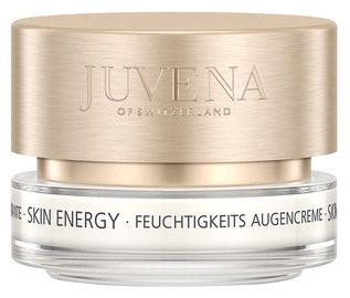 Juvena Skin Energy Moisture Rich Cream 50ml