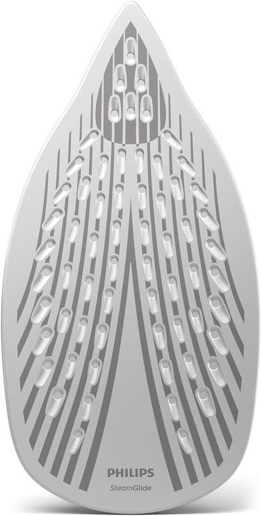 Gludeklis Philips Azur GC4535/20