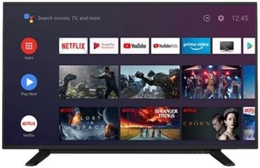 Televizors Toshiba 55UA2063DG