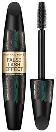 Max Factor False Lash Effect Raven Mascara 13.1ml Raven Black