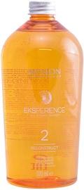 Revlon Eksperience Reconstruct Phase 2 Cleansing Oil 500ml