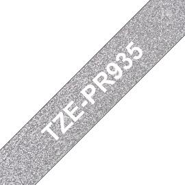 Uzlīmju lenta Brother TZe-PR935, 800 cm