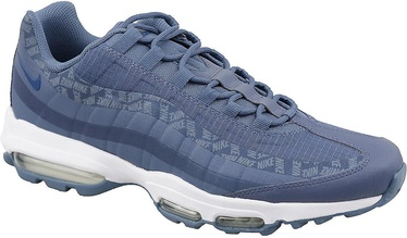 Nike Air Max 95 AR4236-400 Blue 43