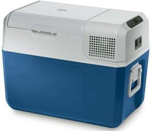 Mobicool MCF40 Cool Box Blue/Grey