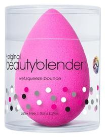 BeautyBlender Sponge Original Pink