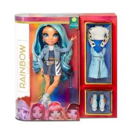Кукла MGA Rainbow High Fashion Skyler Bradshaw