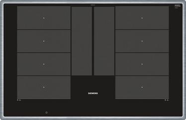 Индукционная плита Siemens iQ700 EX845LYC1E