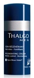 Sejas krēms Thalgo Men, 50 ml