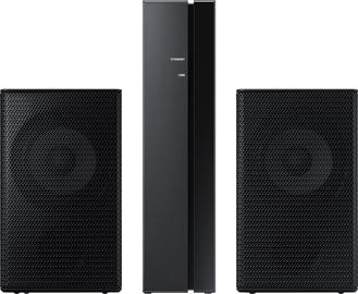 Samsung Wireless Rear Speakers Kit SWA-9000S
