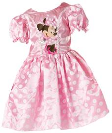 Костюм Rubies Minnie Mouse, розовый