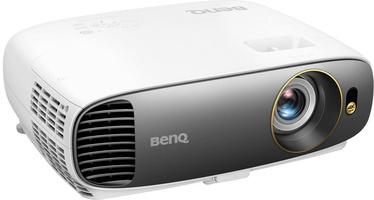 Projektors BenQ W1720