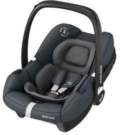 Mašīnas sēdeklis Maxi-Cosi Tinca Graphite, 0 - 13 kg