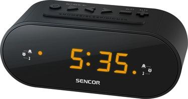 Sencor SRC 1100 Black