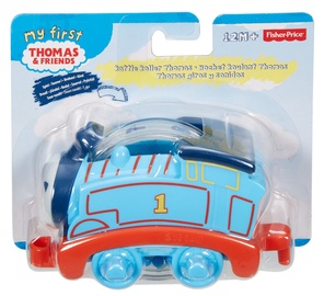 Grabulis Fisher Price Thomas & Friends Roll 'N Pop Engine Thomas DTN24