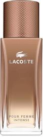 Духи Lacoste Pour Femme Intense 30 ml, EDP