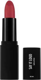 Lūpu krāsa Sleek MakeUP Say It Loud My Boo, 1.16 g