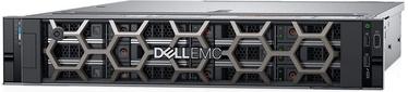 Serveris Dell PowerEdge R540 210-ALZH-273608679, Intel Xeon