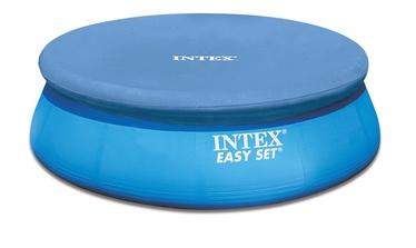Покрытие для бассейна Intex 58939/28020
