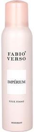 BI-ES Fabio Verso Imperium Deodorant 150ml