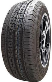 Зимняя шина Rotalla Tires VS450, 175/65 Р14 90 T E B 72