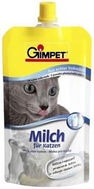 Gimborn Cat Milk 200ml