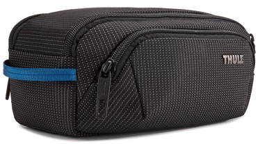 Thule Crossover 2 Toiletry Bag C2TB-101 Black