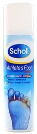 Scholl Athlete's Foot Spray 150ml