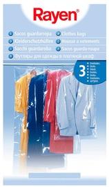 Rayen Clothes Covers 3PCS 65x125cm