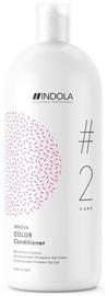 Indola Innova Color Conditioner 1500ml