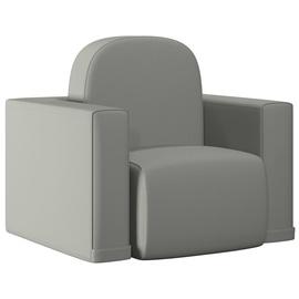 Комплект мебели для детской комнаты VLX 2in1 Sofa 325517, серый