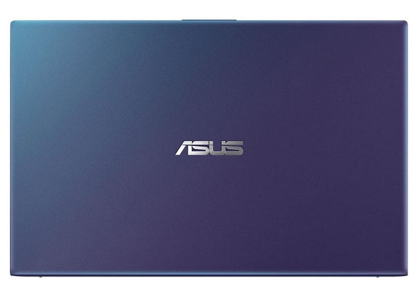 Asus VivoBook 15 X512FA-BQ1069T Blue PL