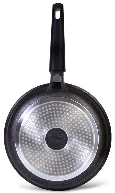 Fissman Rebusto Frying Pan 28cm
