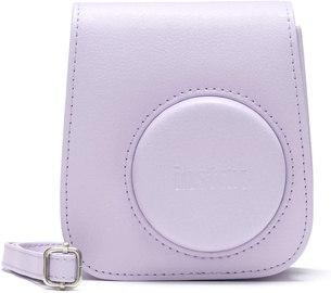 Fujifilm Case For Instax Mini 11 Purple