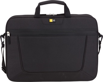 Case Logic VNAI215 Laptop Case