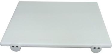 Euroceppi Cutting Board 40cm White