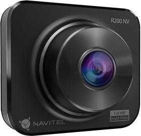 Видеорегистратор Navitel R200 nv dvr