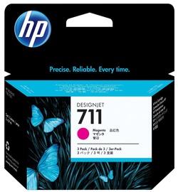 HP NO 711 Magena 3-Pacl
