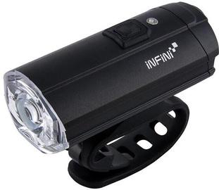 Infini Tron 500 USB Light