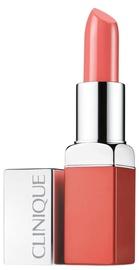 Губная помада Clinique Pop Lip Colour + Primer 05, 3.9 г