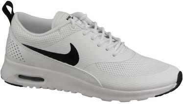 Nike Sneakers Air Max Thea 599409-103 White 36