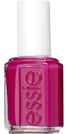 Essie Nail Polish 13.5ml 563
