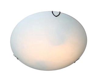 Griestu lampa Futura WH400 3x60W E27