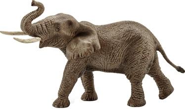 Schleich African Male Elephant