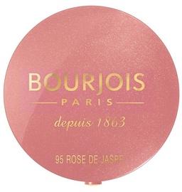 Vaigu ēnas BOURJOIS Paris 95, 2.5 g
