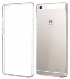 Mocco Ultra Back Case For Huawei Huawei P9 Lite 2017 Transparent